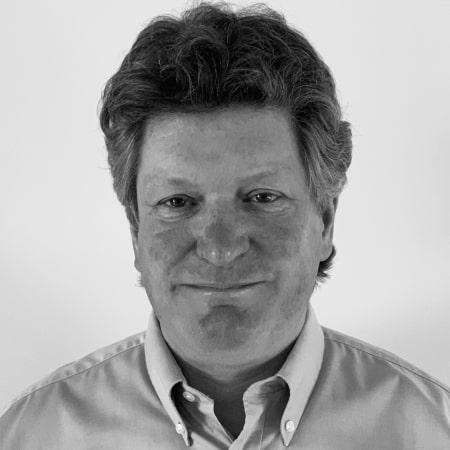 Peter Park-Davies