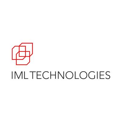 IML TECHNOLOGIES
