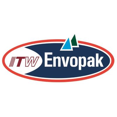 ITW Envopak Logo